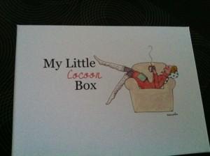 my little cocoon box  de novembre dans My Little Box img_1595-1-300x224